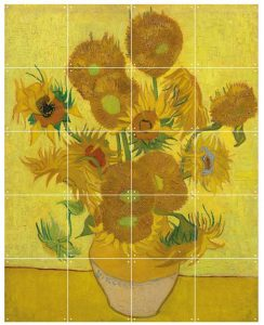 Sunflower-Van-Gogh-small